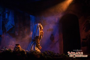 Sight And Sound Miracle Of Christmas.Miracle Of Christmas Scripture Cathedral Ministries