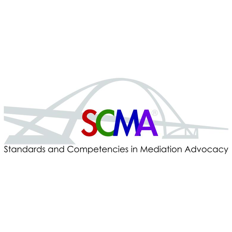 SCMA Annual Conference 7th July 2016