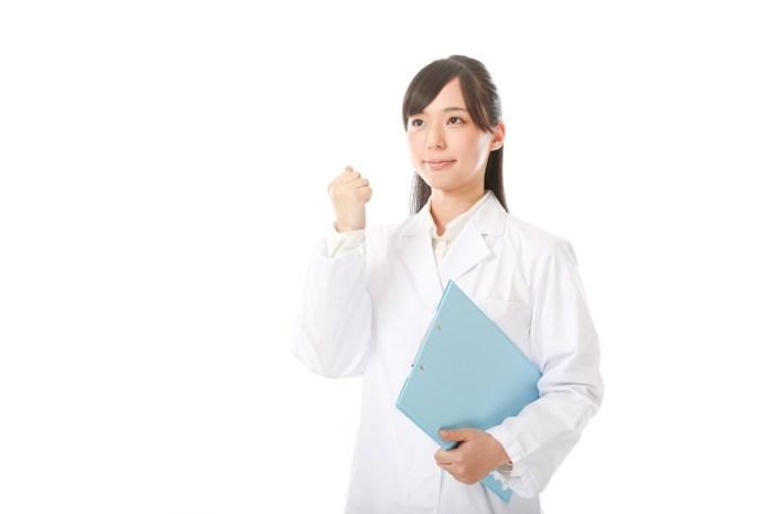 画像に alt 属性が指定されていません。ファイル名: kannrieiyoushi5-1024x682.jpg