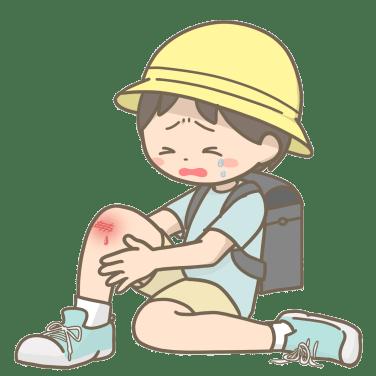 画像に alt 属性が指定されていません。ファイル名: injury-knee-elementary-school-boys-1-1024x1024.png