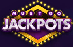 Image result for JACKPOT