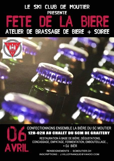 Bière (1)