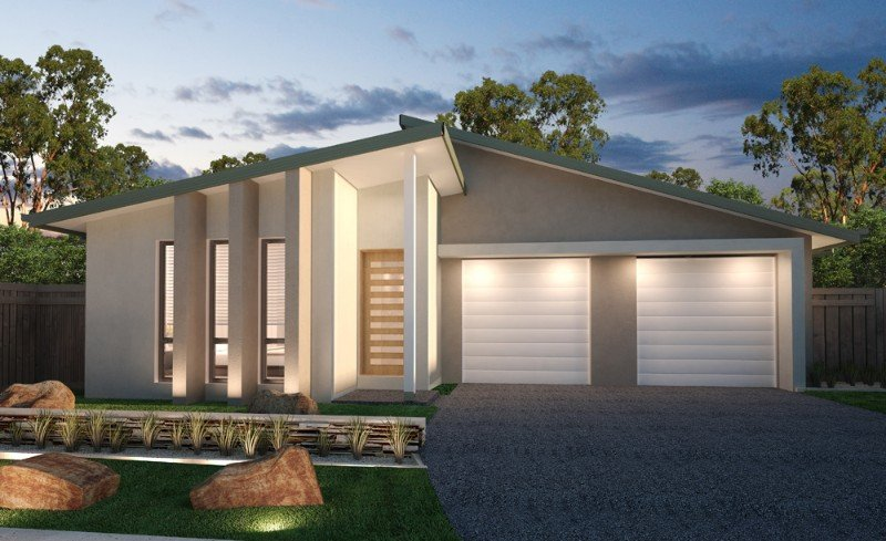 """""""Dual Keys"""" and """"Granny Flats"""" – Councils are changing the Rules!"""