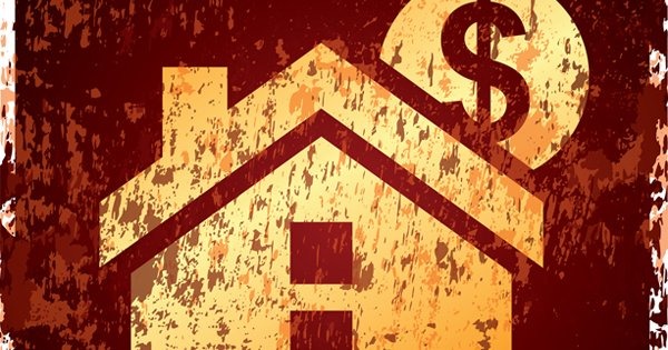 7 Changes that will cost property owners & occupants more this financial year