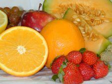 www.garysdiabeticrecipes.com