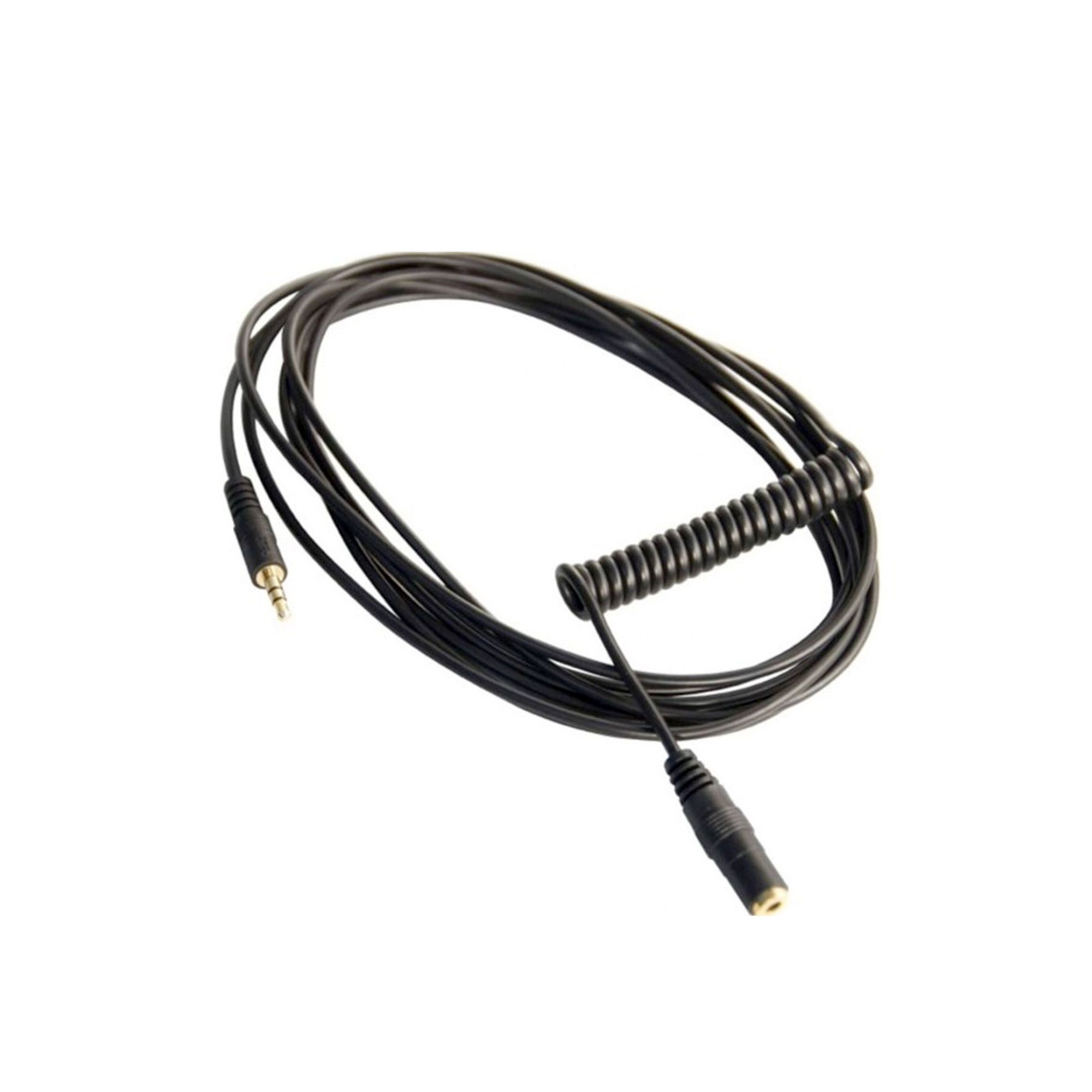 Rode Vc1 Audio Extension Cable 3m 10 Stereo Mini Jack