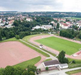 Stadion-SCN