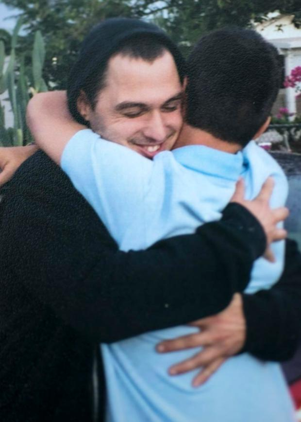 Return disabled California man to care of his husband, attorneys implore appeals court