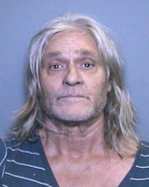 John William Zelinski,61, was extradited from Arizona and charged with the 1984 cold case murder of a transient man in Santa Ana.
