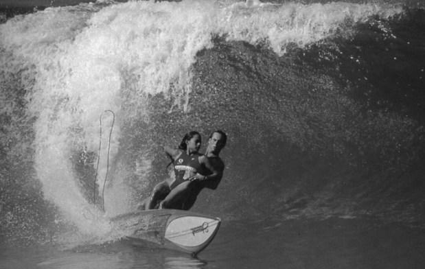 OCR-L-FOCUS-TANDEM-SURF-Bobby_Anna