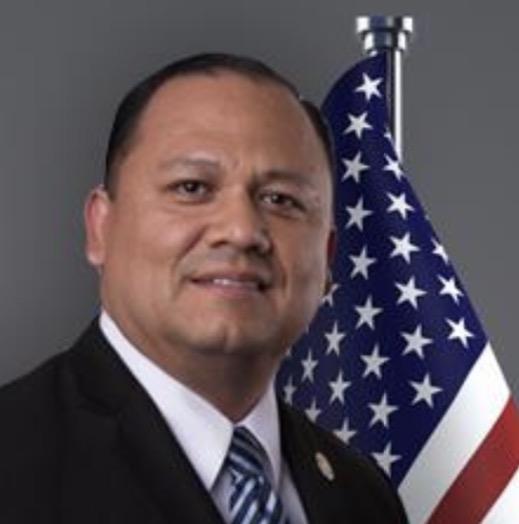 Ricardo Padilla