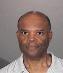 Ronald Melvin McKenzie, 66, of San Gabriel.