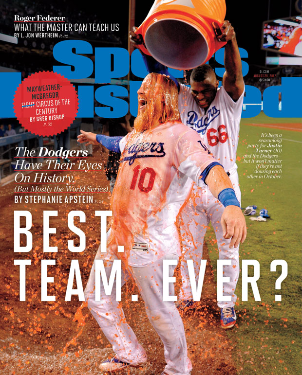 dodgers-cover-inline