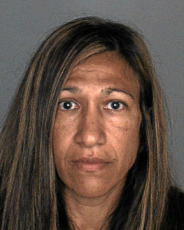 In May 2015, former Yucaipa-Calimesa Joint Unified School District teacher Sheila Heacock pleaded guilty to unlawful sexual intercourse with a minor more than 3 years younger. As part of her plea agreement, five other counts — three counts of oral copulation with a person under 18 years of age and two counts of unlawful sexual intercourse with a minor more than 3 years younger — were dismissed. She was sentenced to 270 days in county jail and five years of probation. The YCJUSD school board is expected to vote on a settlement in a civil suit brought by Heacock's victim in an upcoming board meeting. (File photo)