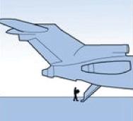 Panel-6