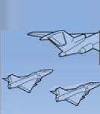 Panel-7