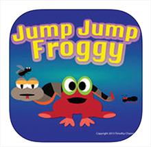 PluggedIn_Jump