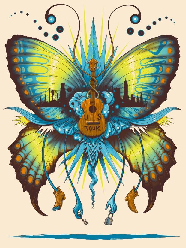 04_EddieVedder.jpg - Eddie Vedder USA Tour 2012