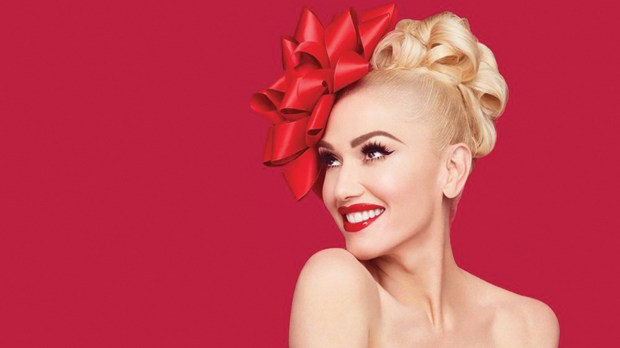 Gwen Stefani will meet and greet with fans at The Grove in Los Angeles on Friday, Nov. 24. (Photo by Jamie Nelson)