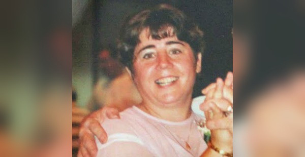 Dawn Marie Ritz enjoyed dancing, listening to the classic oldies from KRTH 101, bowling and spending time with family, her relatives said. Ritz, 61, was stabbed to death at a Granada Hills group home on May 14, 2017. (Courtesy photo)