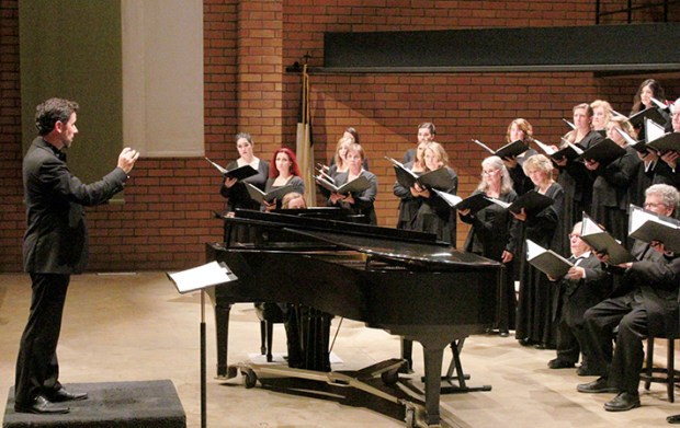 Inland Master Chorale(1)_o