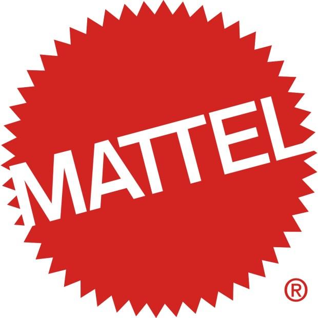 Mattel-1114 copy
