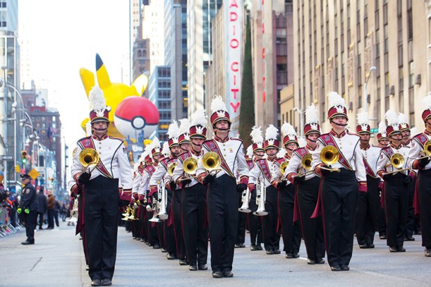 1224_FEA_PAS-UMASS Minuteman Marching Band_o