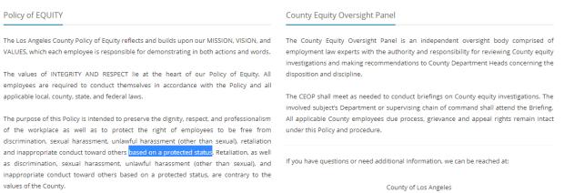 countyequity