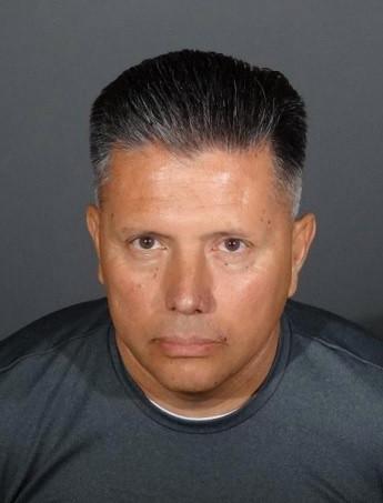 Daniel Rios, 51, (Courtesy photo by the El Monte Police Department)