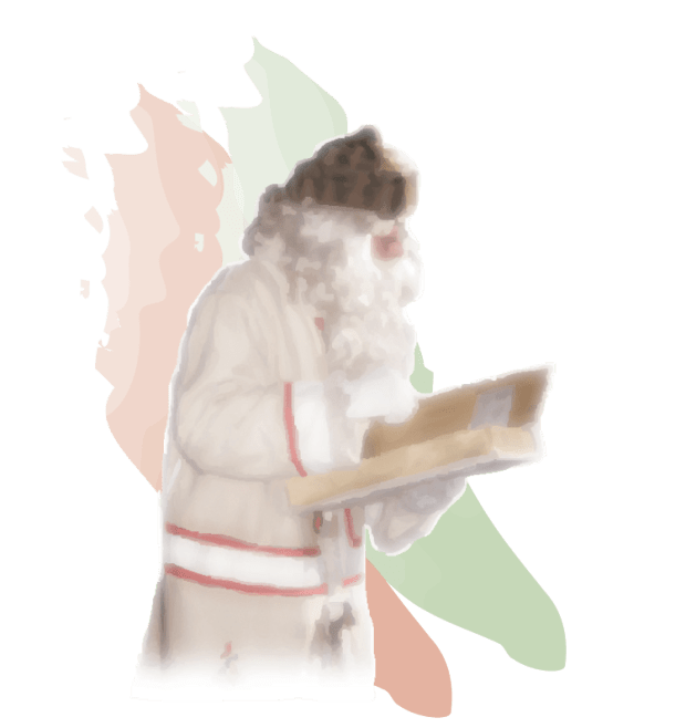 Dedt-Moroz