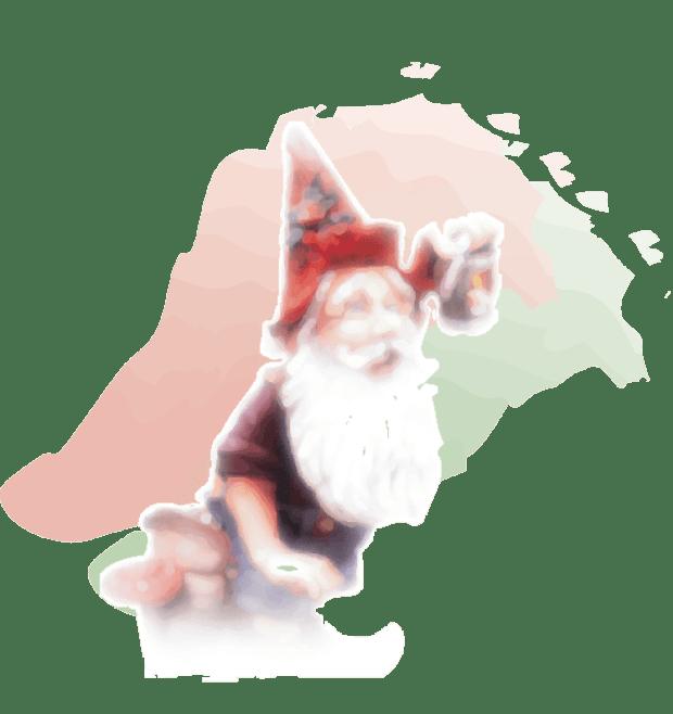 Julenisse