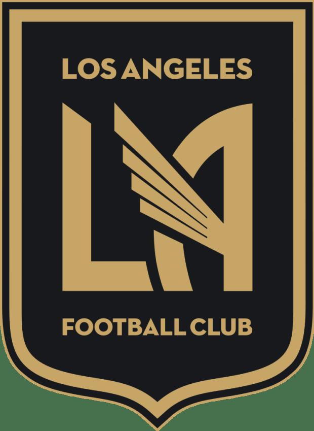 Los_Angeles_Football_Club.svg
