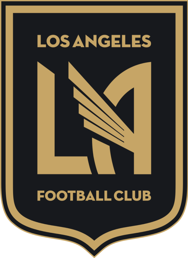 Los_Angeles_Football_Club.svg