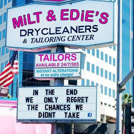 milt-edies-marquee-sign_web_2