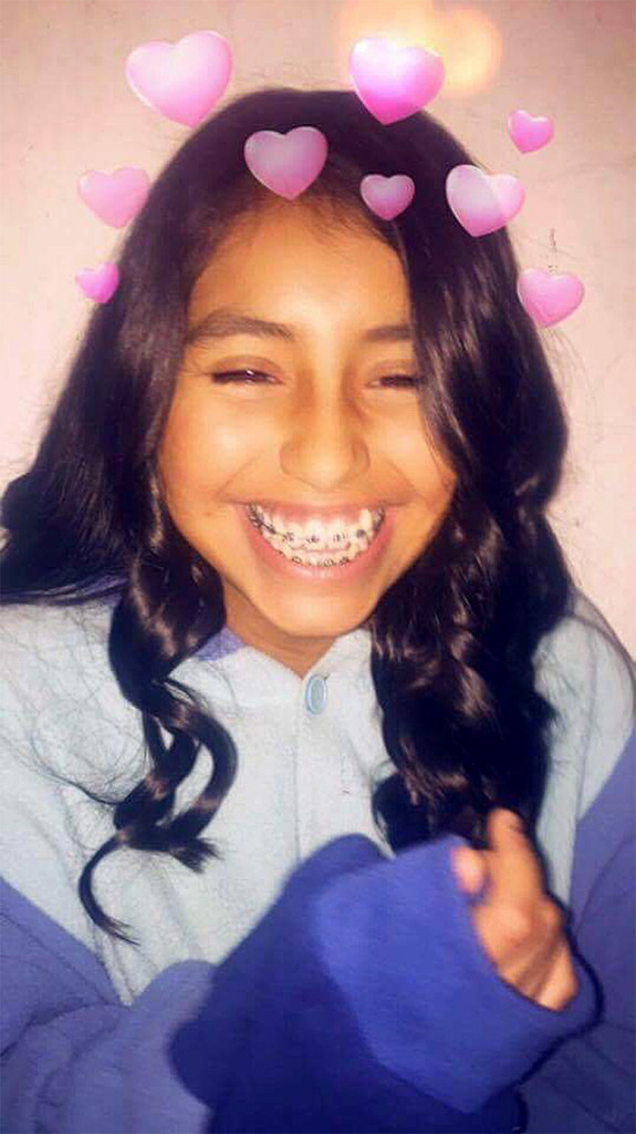 After bullied Yucaipa eighth grader Rosalie Avila, 13, hung herself on Nov. 28, 2017, anti-bullying experts urge bullied youngsters to tell a trusted adult, while parents must learn about the bullying, gossip and hate speech kids growing up in the digital age are being bombarded with in person and 24-7 online.