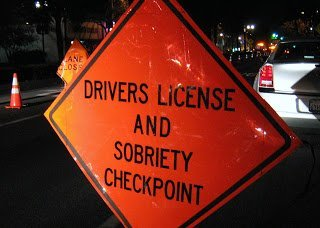 0125_NWS_LPT-L-CHECKPOINT