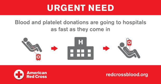 Jan 2018 Urgent Need Blood Appeal_Hospitals