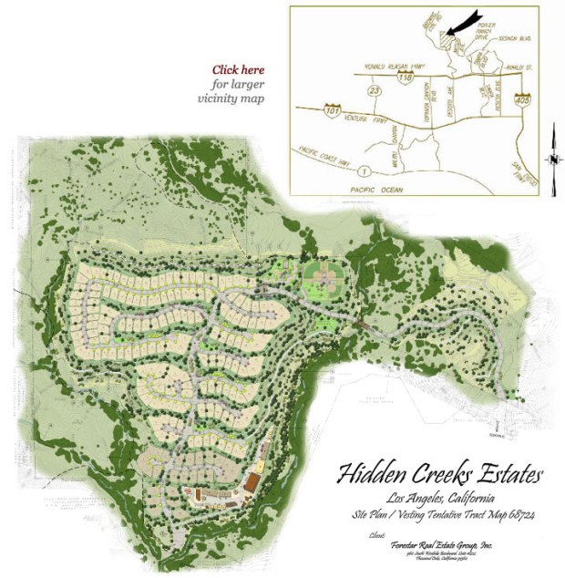 LDN-L-HIDDEN-CREEKS-MAP