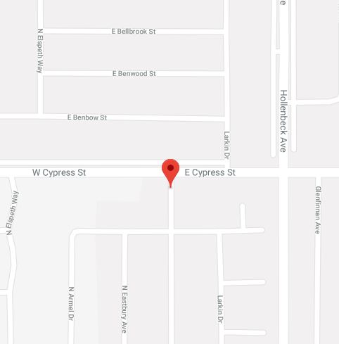 SGT-L-COVINA-SHOOTING-0108-map