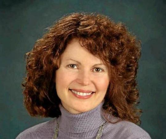 Marie Barteld