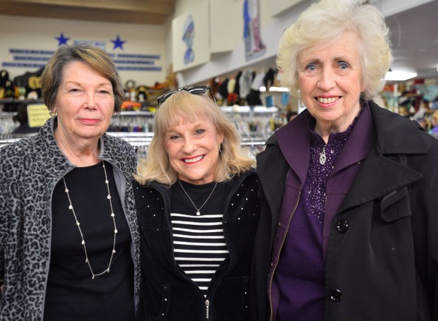 New Owner May Save South Bay S Go To Costume Rental Store Daily Breeze