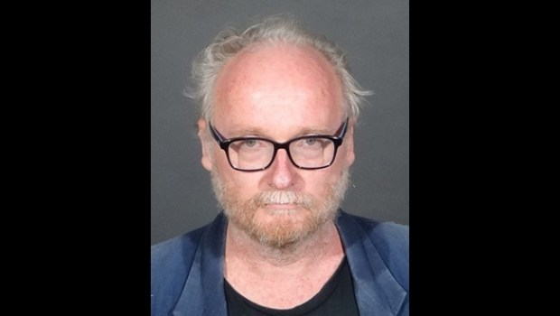 """Self-desbribed """"rehab mogul"""" Christopher Bathum, 56, the former operator of more than a dozen drug treatment facilities in Los Angeles and Orange counties, was convicted Monday, Feb. 26, 2018, of 31 counts that include the sexual exploitation of patients and offering them drugs while they were trying to get clean."""