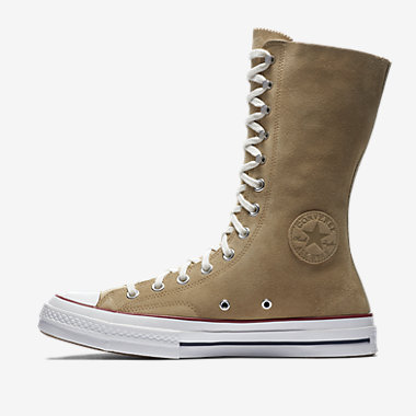Sneakerhead News: Converse's street