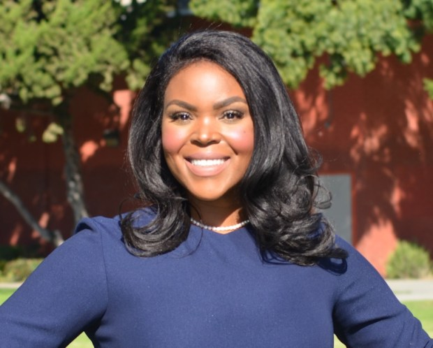 Compton mayor expected to run for Congress against Nanette Barragán ...