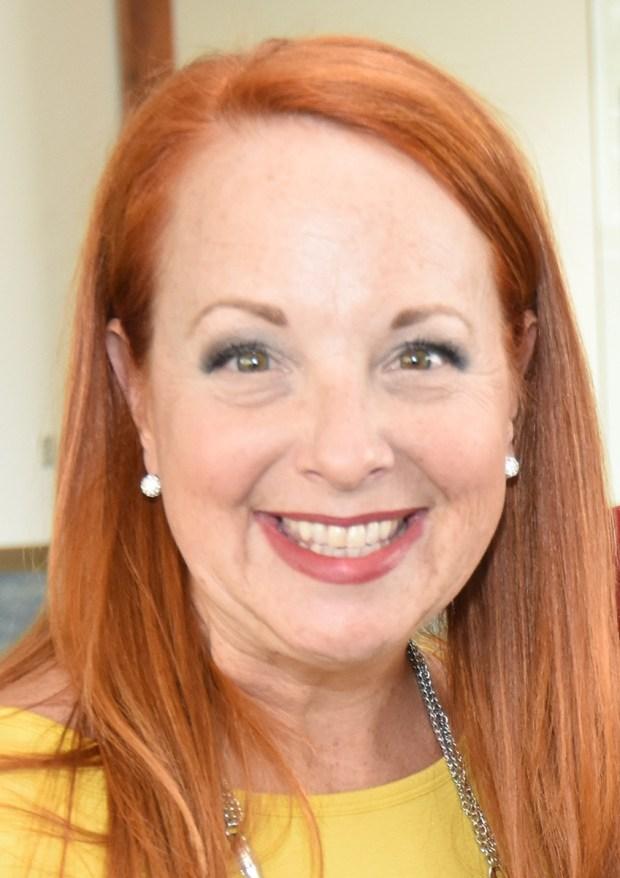 Julie Trujillo