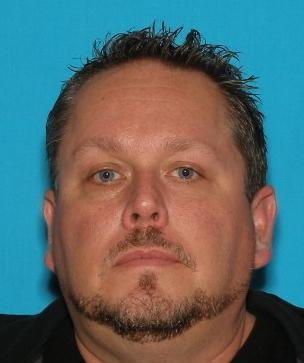 Shawn Patrick Watkins, 46, of Layton, Utah was arrested Sept. 1, 2016, and charged with mail fraud, wire fraud and money laundering in connection with a real estate investment scheme targeting Orange County investors. Courtesy photo