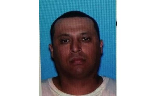 Jorge Galvan, 35, of Whittier. (Courtesy of San Bernardino Sheriff's Department)