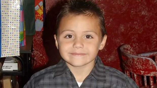 Anthony Avalos, 10, died of serious head injuries on June 21. (Image from Facebook)