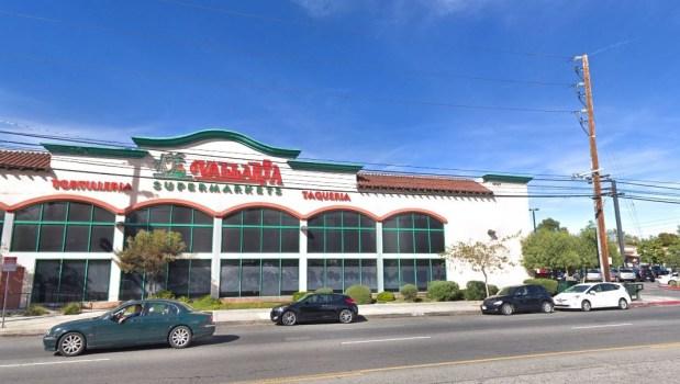 New Restaurants San Fernando Valley
