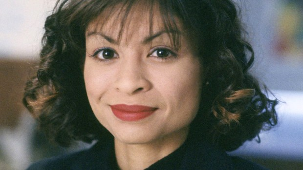 Family of actress Vanessa Marquez files $20 million wrongful death claim against South Pasadena